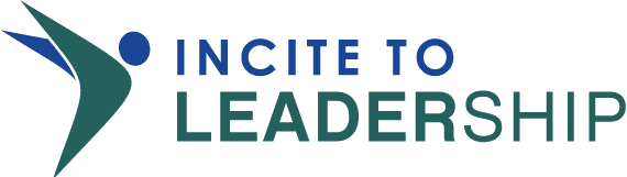 Incite to Leadership