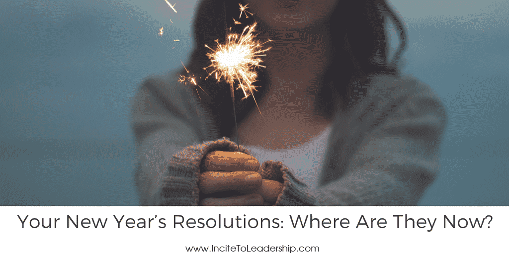 Your-New-Year's-Resolutions-Where-Are-They-Now-