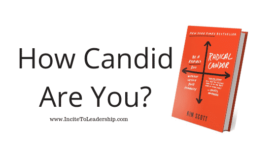 How Candid Are you_ 2